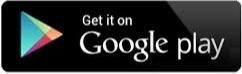 google appstore